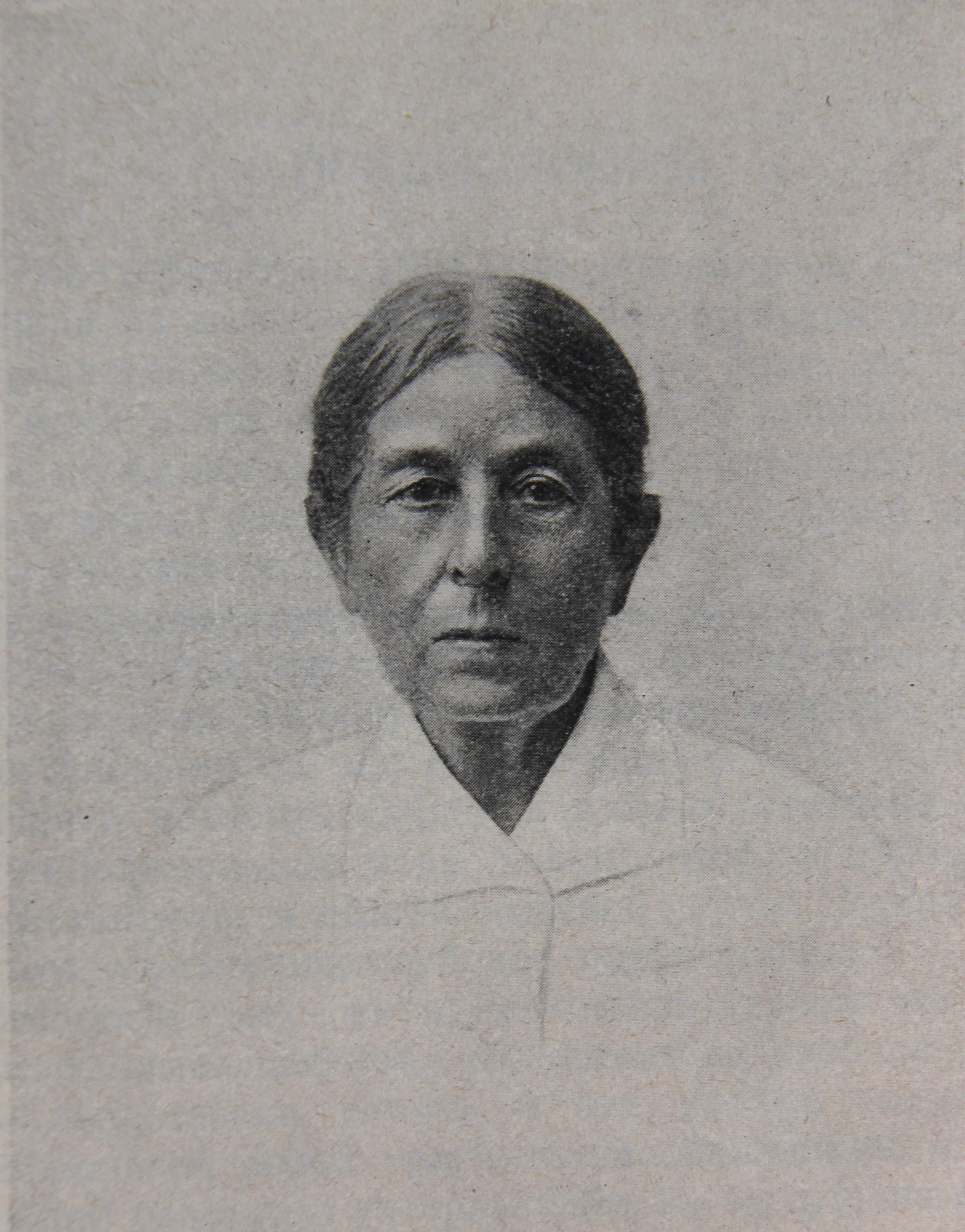 В.Н.Фигнер