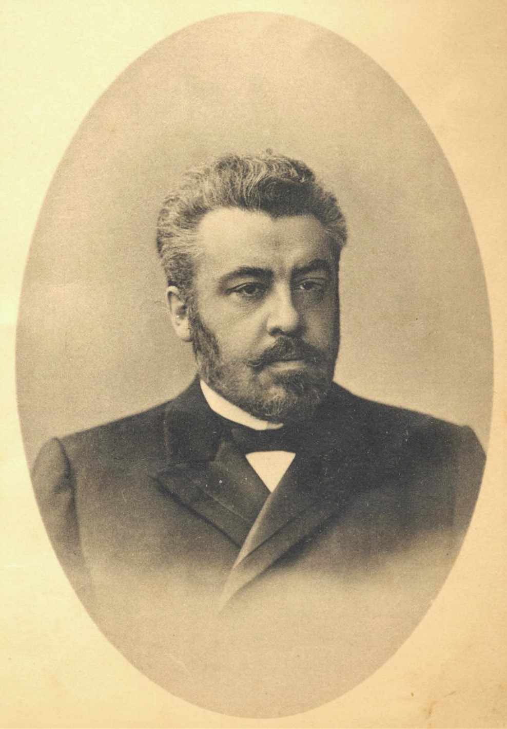 Александр Апполонович Мануйлов, министр народного просвещения
