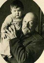 полковник Неслуховский Константин Францевич